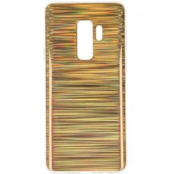 ETUI SPACE CASE SAMSUNG GALAXY S9 PLUS