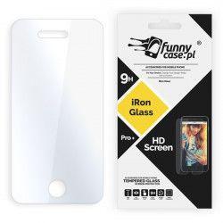 SZKŁO HARTOWANE LCD APPLE IPHONE 4 A1332