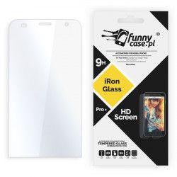 SZKŁO HARTOWANE LCD ASUS ZENFONE 2 5.5''