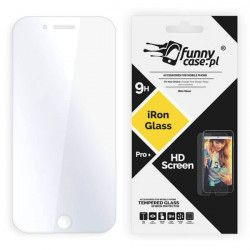 SZKŁO HARTOWANE LCD APPLE IPHONE 7 PLUS 8 PLUS A1661/A1864