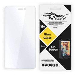 SZKŁO HARTOWANE LCD XIAOMI REDMI 3 3S