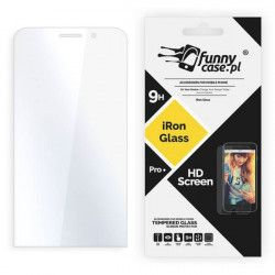 SZKŁO HARTOWANE LCD ASUS ZENFONE MAX 5,5''