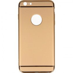 ETUI COBY SMOOTH APPLE iPhone 6 Plus / 6S Plus ZŁOTY