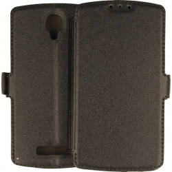BOOK POCKET LENOVO A CZARNY