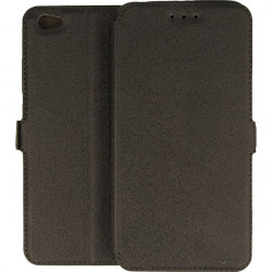 BOOK POCKET XIAOMI REDMI NOTE 5A CZARNY