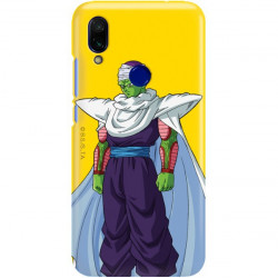 ETUI SMOOTH DRAGON BALL NA TELEFON XIAOMI REDMI 7A DBS-38