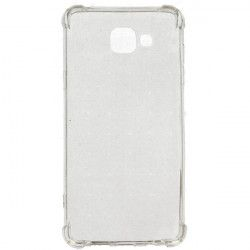 ETUI CLEAR CRYSTAL SAMSUNG GALAXY A5 2016 A510
