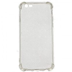 CLEAR CRYSTAL ETUI NA TELEFON IPHONE 6 4.7''