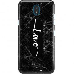 ETUI MULTIBAND NA TELEFON LG K30 2019 MIX-2020-1-143