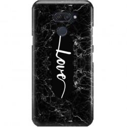 ETUI MULTIBAND NA TELEFON LG K50 / Q60 MIX-2020-1-143