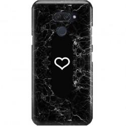 ETUI MULTIBAND NA TELEFON LG K50 / Q60 MIX-2020-1-148