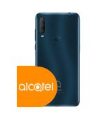 Etui na telefon ALCATEL